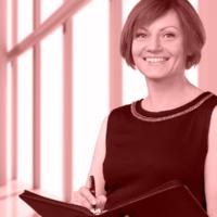Sexual Assault Lawyer – Toronto's Finest