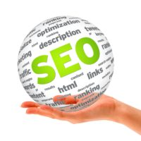 Why SEO Services These Days Are In Boon