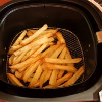 Best Air Fryer Within Your Budget