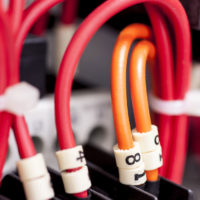 Have You Heard Of Online Toronto Electrician Services?