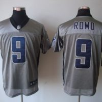 Types Of Nfl Jersey Available In The Market