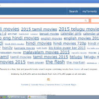 How To Download Torrent Full Movies