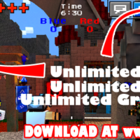 Do Pixel Gun 3D Cheats Help You Generate Premium Items?