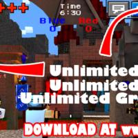 Do Pixel Gun 3D Cheats Help You Generate Premium Items?