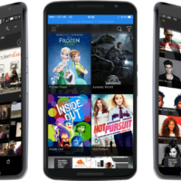 How To Download Movie Box App