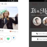 Why Singles Should Try Dating Apps