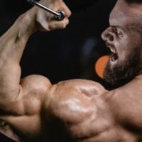 Burn Your Fats With Crazy Bulk Cutting Stack