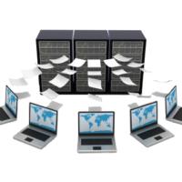 What Makes Virtual Data Room So Advantageous?