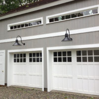 Services Offered By Garage Door Repairs