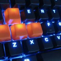 Online Games Vs Offline Game