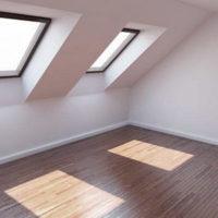Skylight Installation Process That You Can Trust