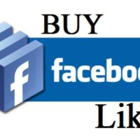 How To Buy Facebook Fan Page Likes?