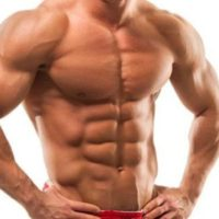 Growing Your Muscles with SARMs