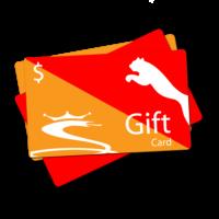 Get Codes For Rewards app
