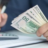 Reasons For You To Avail National Payday Loan Relief Program
