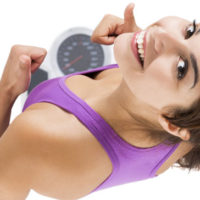 Trust The Weight-Loss Guides At Health In Center Website