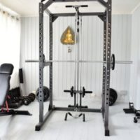 Why People More Prefer Gym Equipment For Healthy Life?