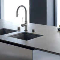 A Comprehensive Guide To Buying Kitchen Sink Taps Online